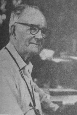 Acuña Galé Julian Baldomero