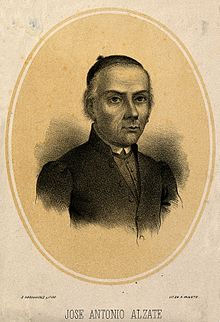 Alzate Jose Antonio