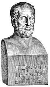 Theophraste 1