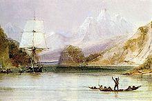 Voyage darwin 2 2