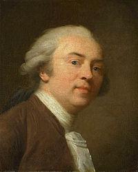 Adam Johann Friedrich