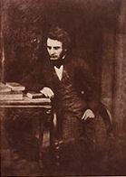 Adamson Robert Stephen