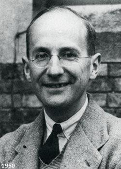Airy Shaw Herbert Kenneth