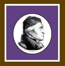 Albertini Johannes Baptista Von